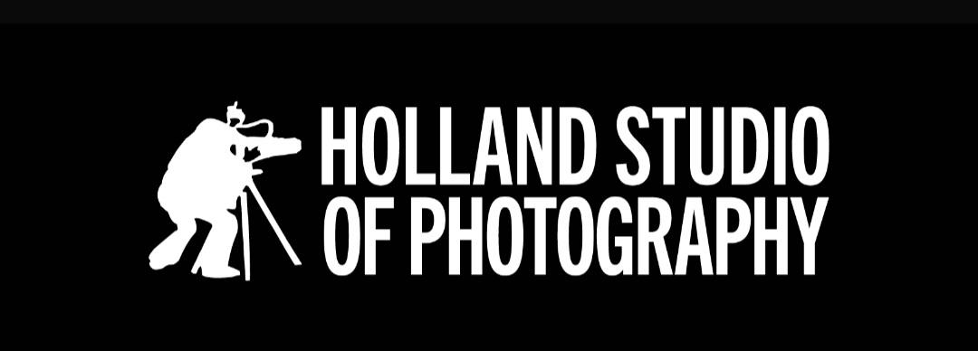 Holland Studio Graphic