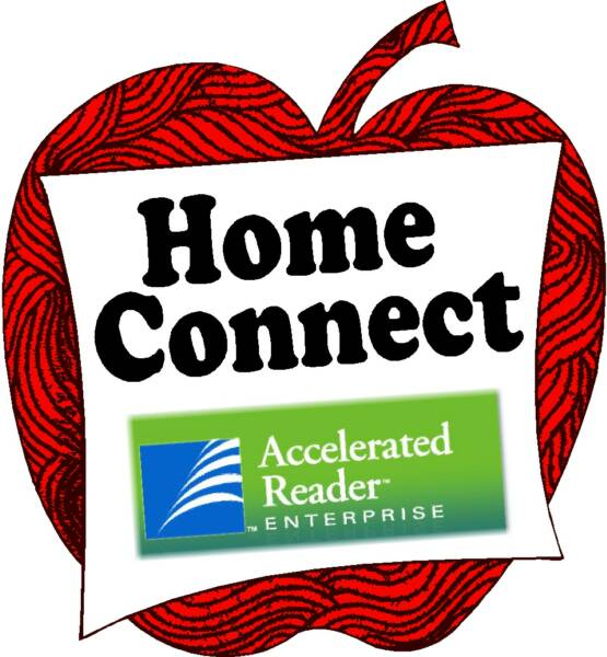Homeconnect