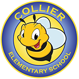 Collier Elementary