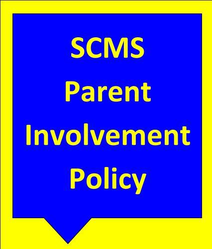 SCMS Innovative Policy