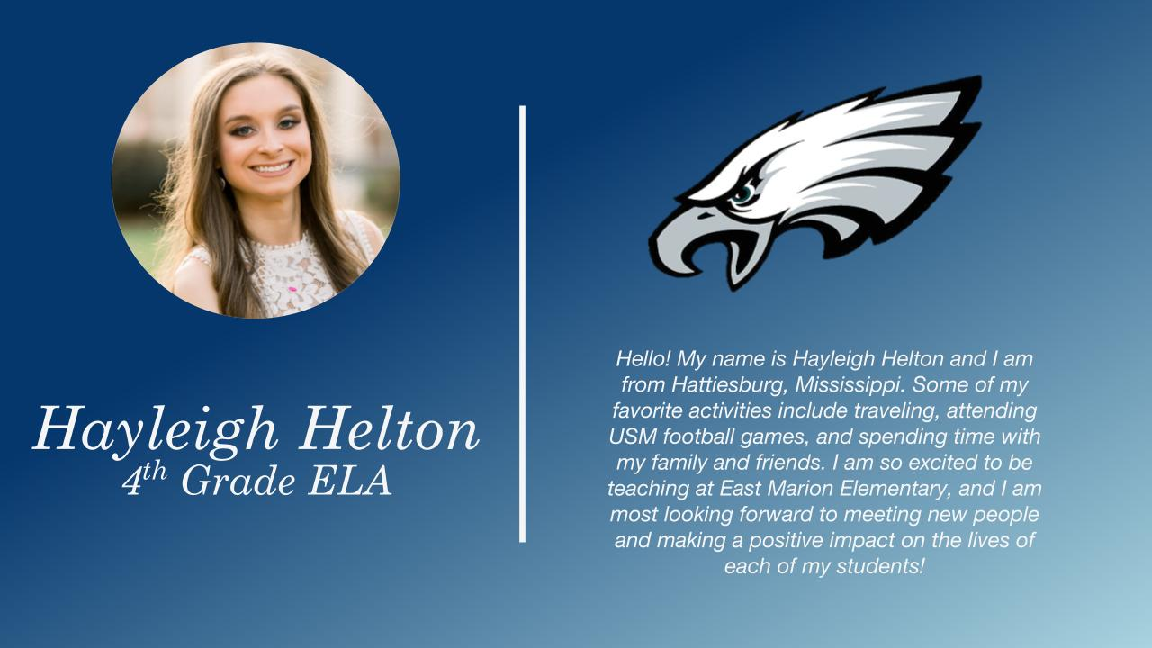 H Helton
