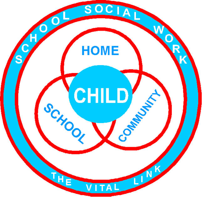 Social Workers Logo