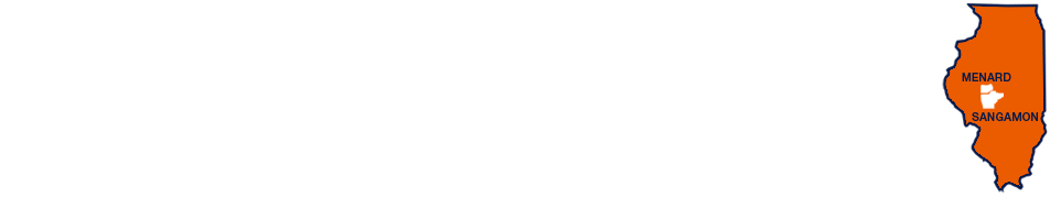 Regional Office of Education 51