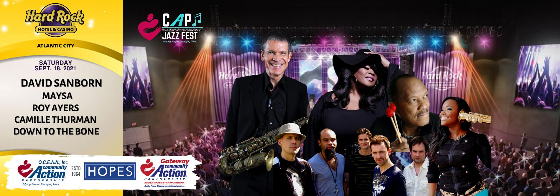 Jazz Fest Cover 2