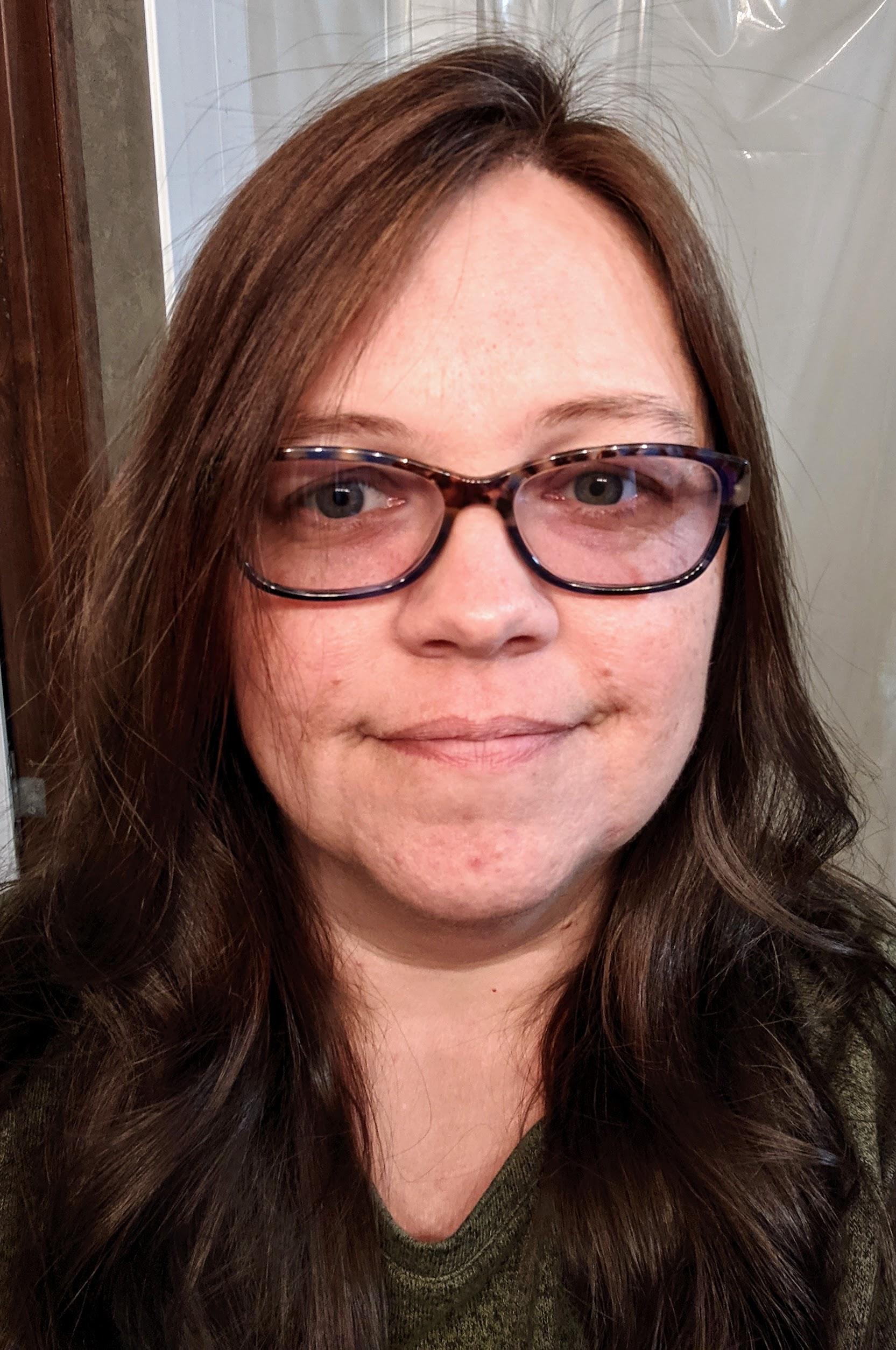 Mrs. D Photo