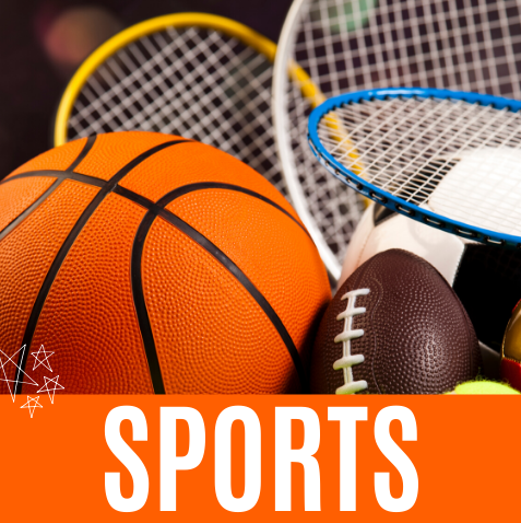 TMS Sports