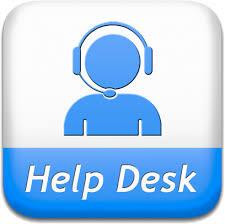 ProgressBook New Account/Help Desk