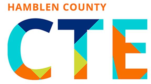 Hamblen County CTE