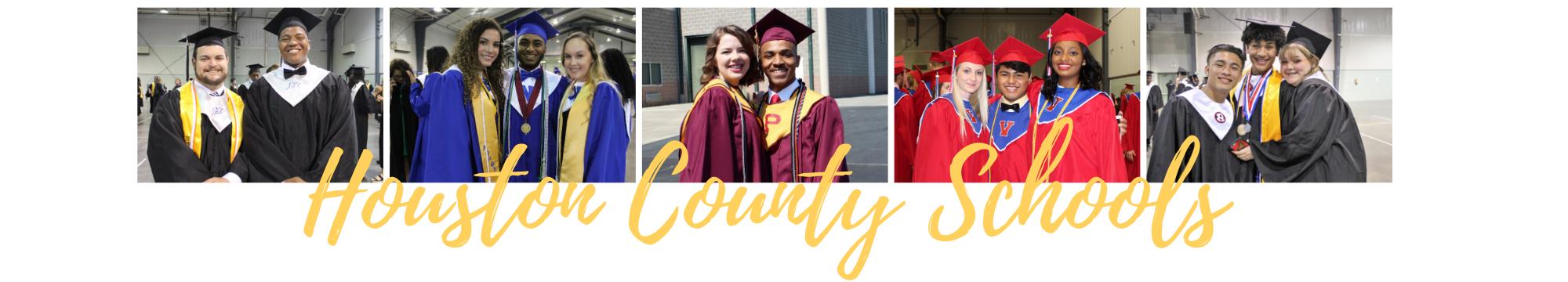 Graduation Collage Image
