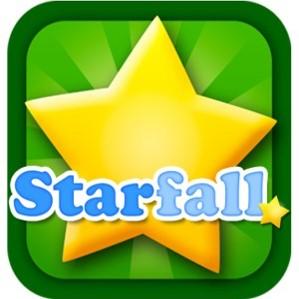 Star Fall