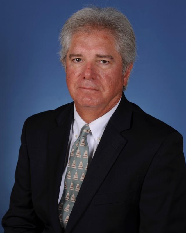 Dwight Lambert