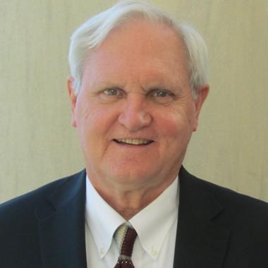 Mr. James W. Williams, Jr.
