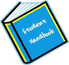 2020-2021 SCPS Student Handbook