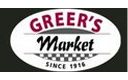 Greer's Market Theodore
