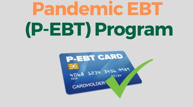 EBT Enrollment