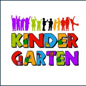 Kingergarten Registration 21