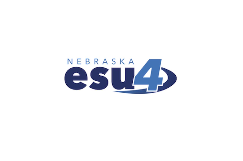 Image of ESU 4