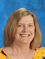 Mrs. Donna Hedrick