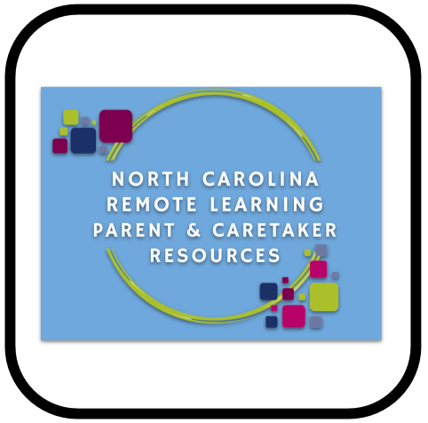 NC remote resources