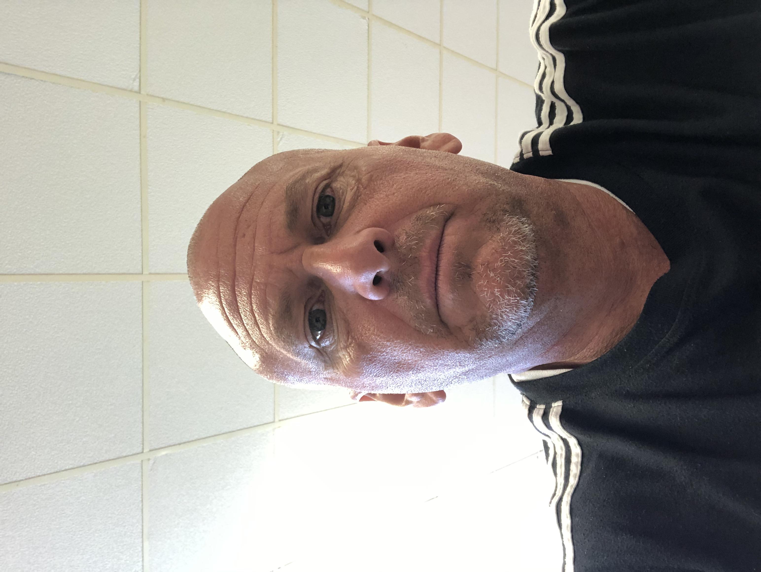teacherpage-bobby helton
