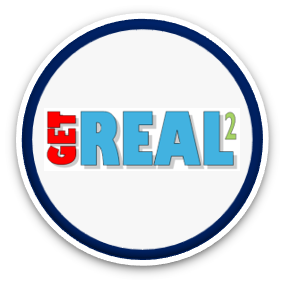 Get Real 2