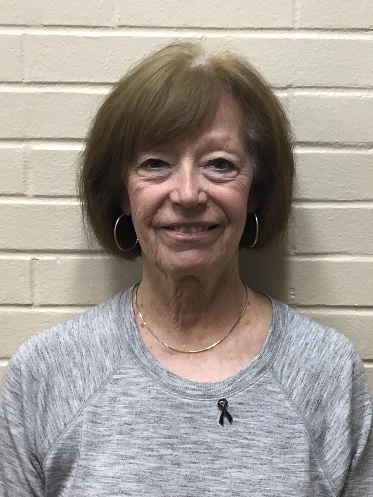 Mrs. D. Boyd, Guidance
