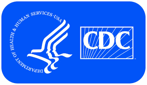 Centers for Disease Control and Prevention (Website)