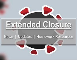 Extended Closure Resources