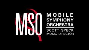 Mobile Symphony