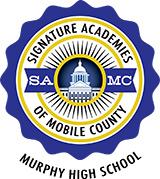 signature academy