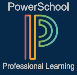 Professional Learning Link