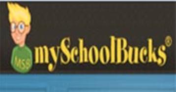 mySchoolBucks banner