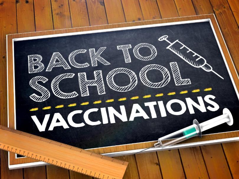 /freeimmunizations