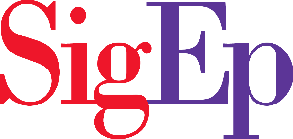 SigEp Scholarship Opportunities