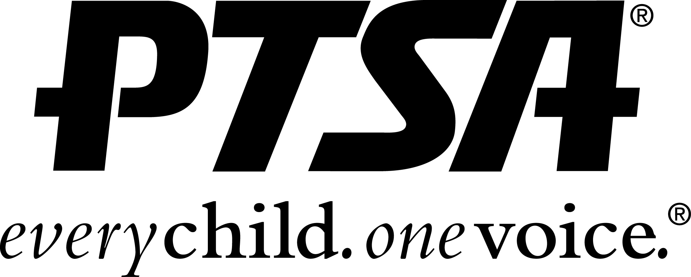 Join PTSA!