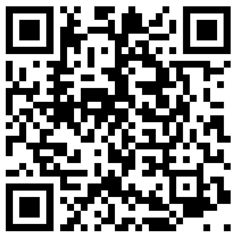 QR code for Physical Forms