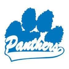 Sumter County Intermediate School