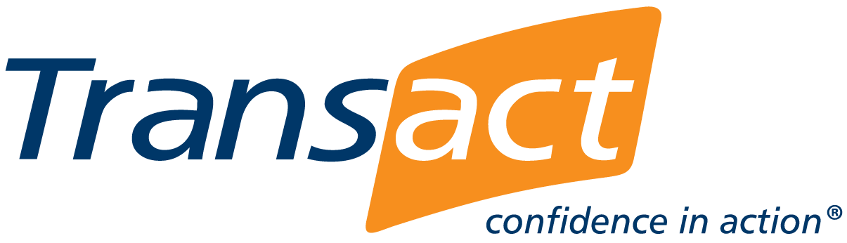 trans ACT