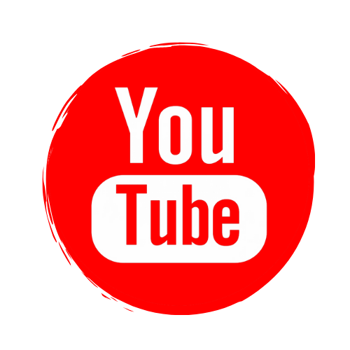 District YouTube