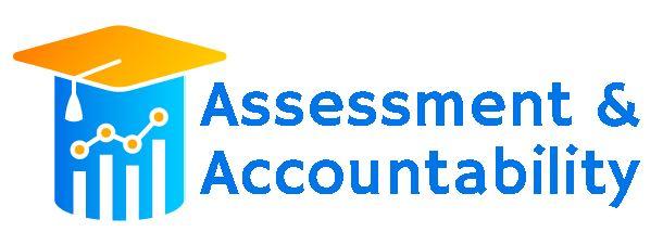 Assessment & Accountability Logo