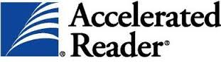 Accelerated Reader ( Click here to take a quiz)