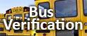 Bus Verification