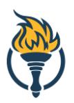 DeSoto County Schools Logo