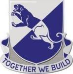 Together we build!