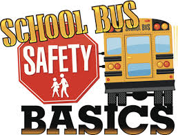 Bus Safety & Tips