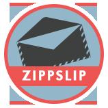 ZippSlip