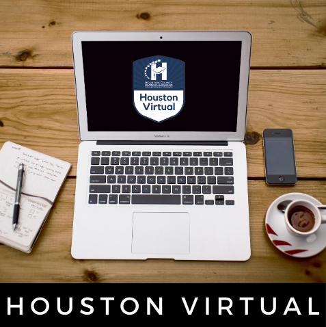 Houston Virtual