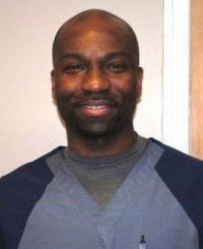 Mr. Emitt Shaun Tubbs 7th District