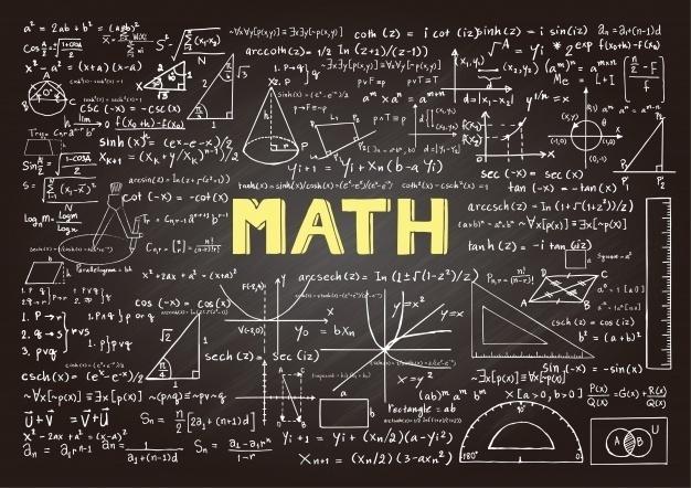 mathstandards