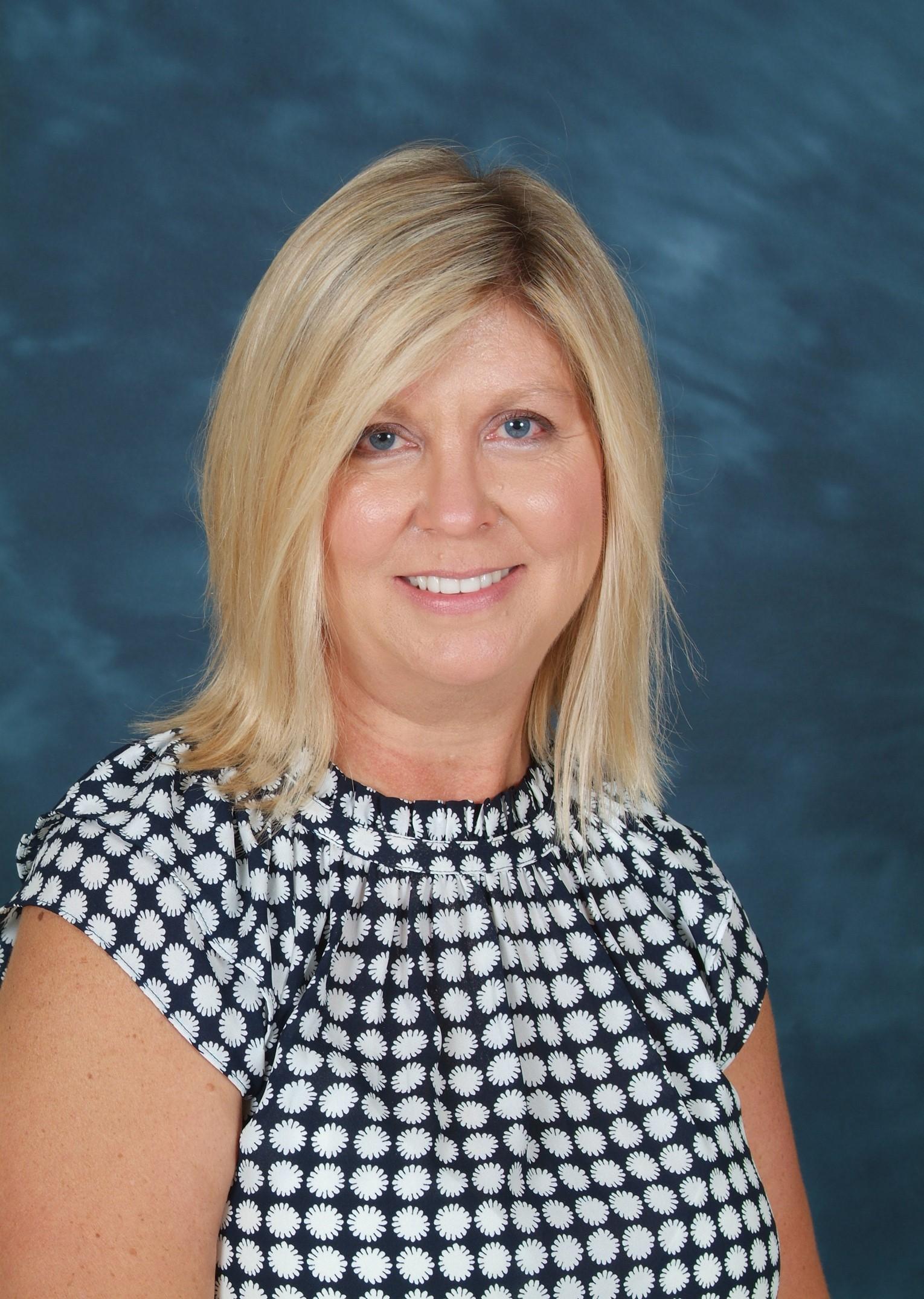 Lisa Worthy